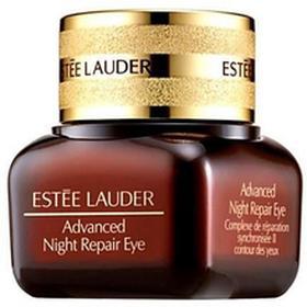 Estee LauderEstée Lauder Advanced Night Repair Eye Gel Creme 15ml W Krem pod oczy 46788