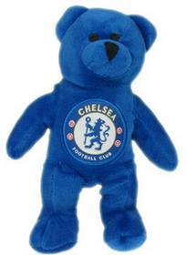 Miś Chelsea