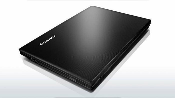 """Lenovo Essential G710 17,3"""", Core i5 2,6GHz, 4GB RAM, 1000GB HDD + 8GB SSD (59-433290)"""