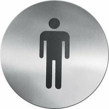 Hendi Mężczyźni - na drzwi 663608
