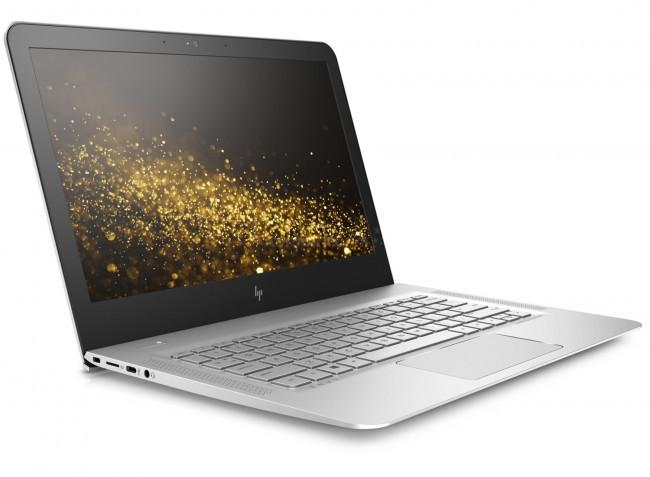 HP Envy 13-ab003nw 1JP00E