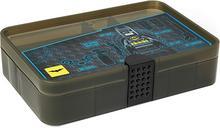 Lego Smart Life Batman Pojemnik sorter na klocki czarny 40841735