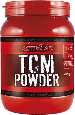 Activita TCM Powder - 500g