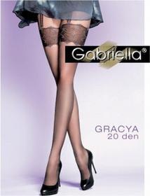 Gabriella Gracya 313