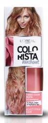 Loreal Paris Colorista Wash Out Dirtypink
