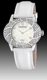 Candino C4466_1