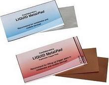 Coollaboratory Liquid MetalPad for NB + RS