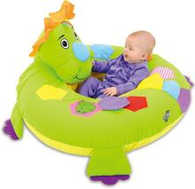 Galt GALT Kojec dla dziecka Dinozaur