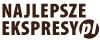 Najlepszeekspresy.pl