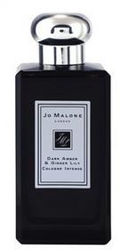 Jo Malone Dark Amber & Ginger Lily 200ml bez pudełka woda kolońska