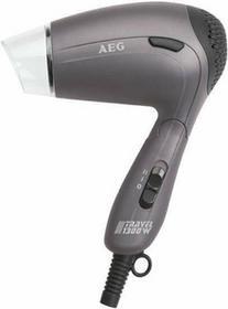 AEG RS5629