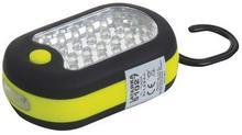MEGA Latarka serwisowa 27 LED, 120mm Mega PR51027