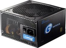 Seasonic G-Series G-360