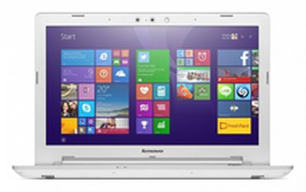 "LenovoIdeaPad Z51-70 15,6\"", Core i7 2,4GHz, 4GB RAM (80K601E8PB)"