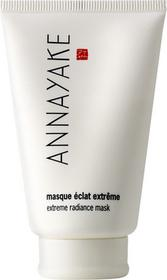 Annayake Extreme Radiance Mask 50ml
