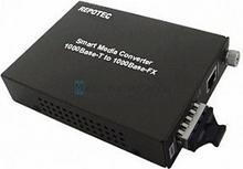 Repotec RP-1000SC