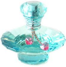 Britney Spears Curious woda toaletowa 50ml