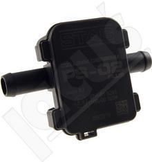 Mapsensor czujnik ciśnienia gazu AC STAG PS-02 Plus