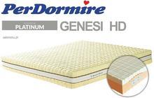 PerDormire Materac Genesi HD