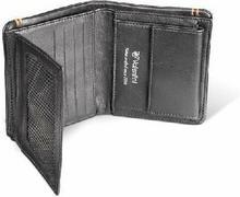Valentini portfel męski 166-115 Qx