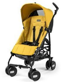 Peg Perego Pliko Mini Mod Yellow