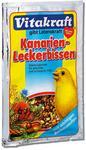 Vitakraft Kanarien Leckerbissen mieszanka ziarnista dla kanarka 30g