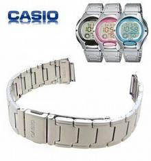 Casio Bransoleta do zegarka LW-200D Pasek LW-200D