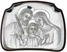 Mida Obrazek Święta rodzina - (m#410,513-7)