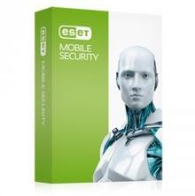 Eset Mobile Security ESD 1U 12M SOF/EMOB/000/ESD 1U 12M/N