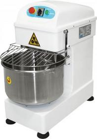 Stalgast Mieszalnik do ciasta 10 l - zasilanie 230 V (786100)