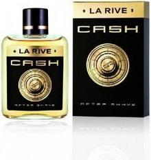 La Rive Cash 100ml