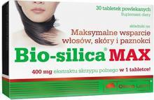 Olimp Bio Silica MAX 30 szt.