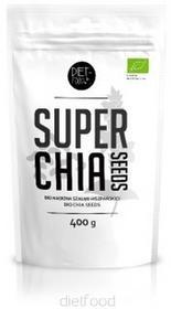 Diet Food SUPER CHIA BIO 200G