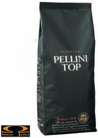 Pellini Top 878