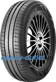 Maxxis ME3 205/55R16 91H