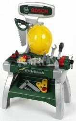 Klein Bosch Warsztat Junior 8612