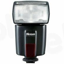Nissin Di600 Canon