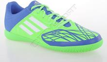 Adidas Freefootball SpeedKick G65089 zielony