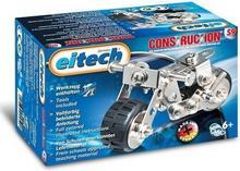 Eitech Motor C59 136061