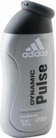 adidas Dynamic Pulse 250ml