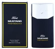 Mustang Performance 100 ml woda toaletowa