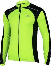 Rogelli TREVISO - ciepła Bluza rowerowa