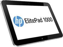 HP 1000/Z3795 64GB czarny