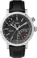 Timex Metropolitan+ TW2P81700