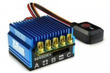 SkyRC Regulatory TORO TS50 sensored ESC