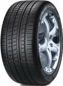 Pirelli P Zero Asimmetrico 335/35R17 106Y