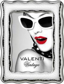 Valenti & Co Ramka na zdjęcia - (VL#52100)