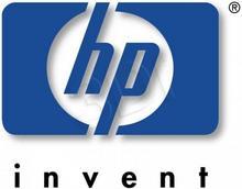 HP 16GB 2Rx4 PC3L-10600R-9 Kit (Gen 8)