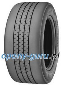 Michelin Collection TB5 F 185/55R13 72V