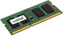 Crucial 2 GB CT25664BC1339